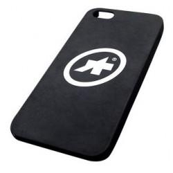 Assos Phone Cover