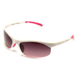 Glider Adrenalin White - Polarized