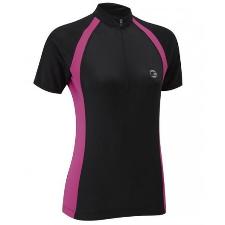 Tenn Sprint Cycling Shirt - Ladies