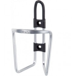 Tacx Bottle Cage