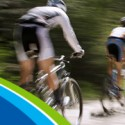 Cycling Tights / Leggings