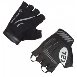 Tenn Gel Gloves - Black