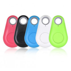 Bluetooth Anti-Lost Remote Control Smart Key
