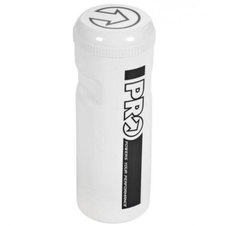 PRO Storage Bottle - 500ml