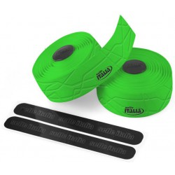 Selle Italia Gran Fondo Bar Tape