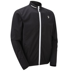 Tenn Waterproof Cycling Jacket