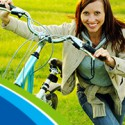 Bike Rack Accessories