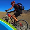 Cycling Shorts - Bibs